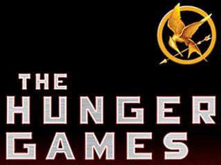 hunger-games2.jpg