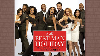 the-best-man-holiday012.jpg