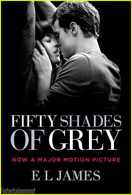 fifty-shades-of-grey-movie-tie-in-book-cover.jpg