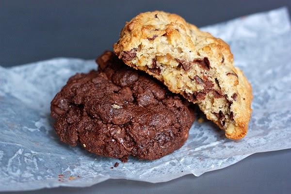 Levain-Cookies-2589-copy.jpg