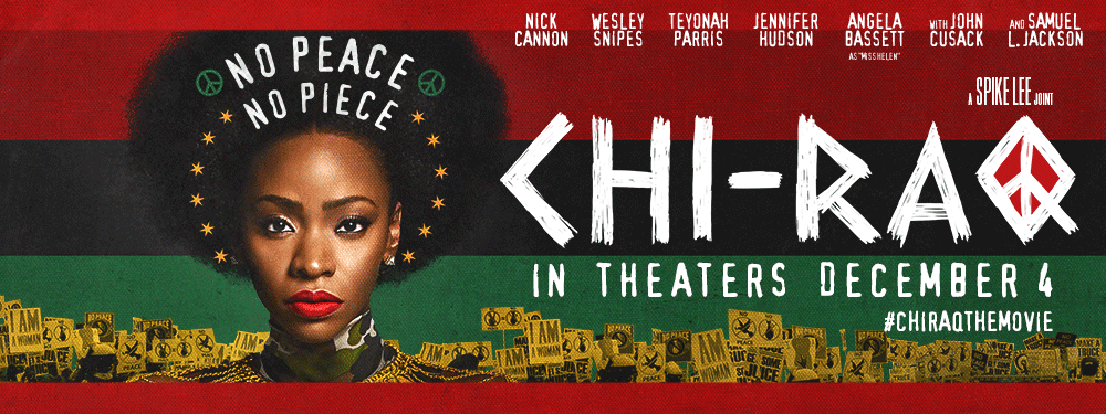 teyonah-parris-talks-chiraq-female-driven-stories-and-the-storm-surrounding-the-spike-lee-joint.png