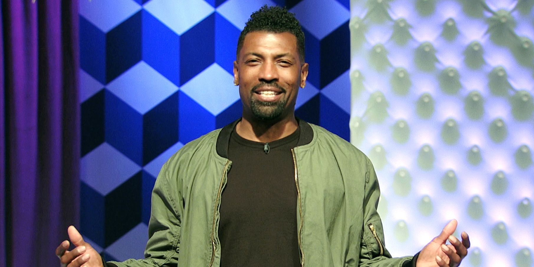 092617-shows-face-value-deon-cole.jpg