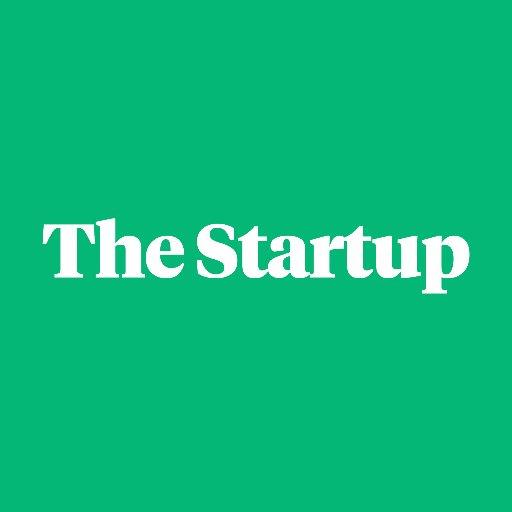 Start-up Icon.jpg