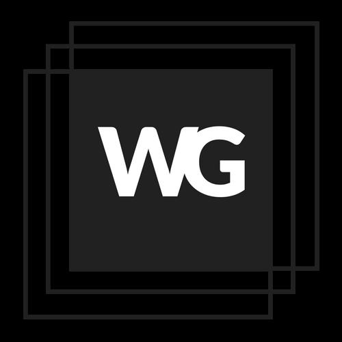 Writer's Guild