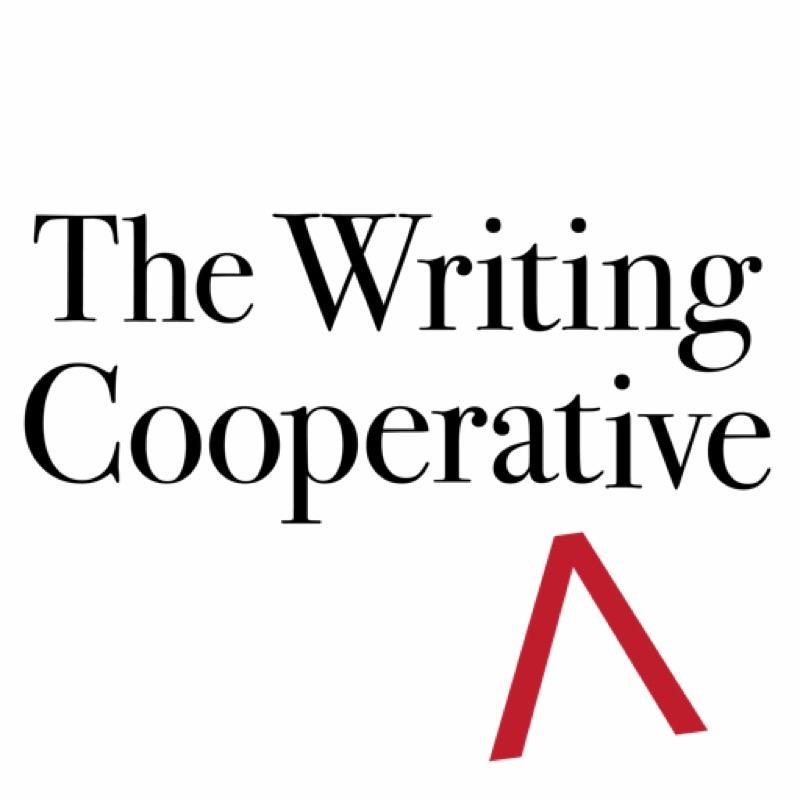 Writing Co-operative Icon.jpg