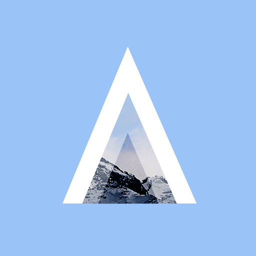 Ascent Icon.png