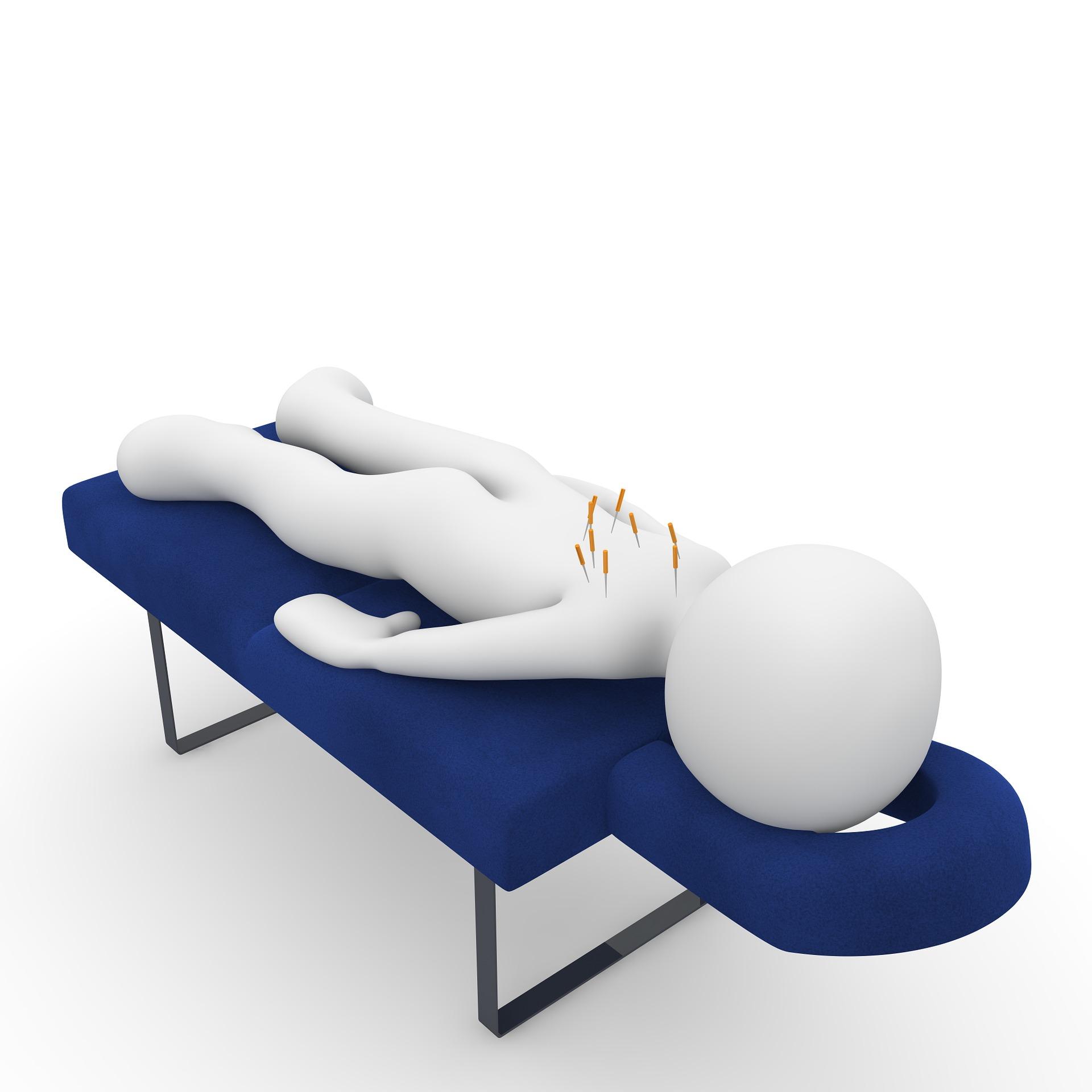 massage-1015571_1920.jpg