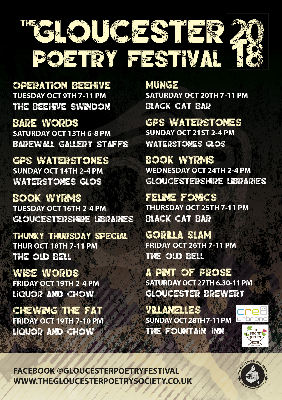 Gloucester Poetry Festival Flyer 2018.jpg