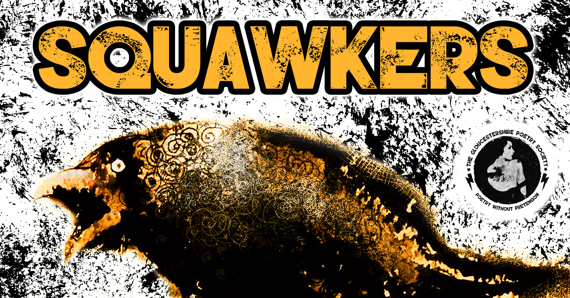 Squawkers-fb-banner-500x262pxl.jpg