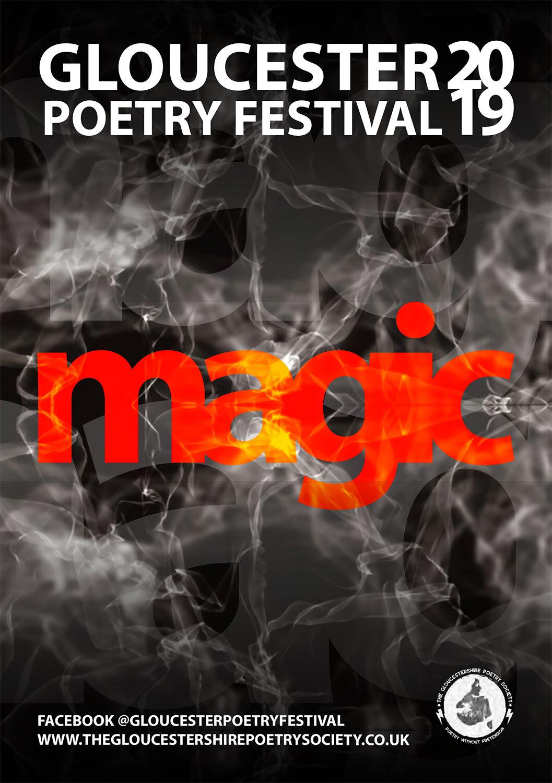 GPS-Festival-Guide-2019-cover-1500pxl.jpg