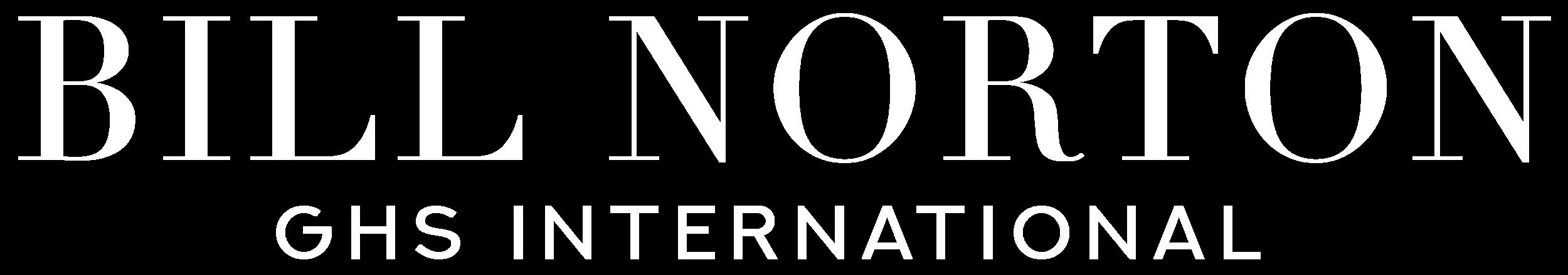 Bill Norton Logo.png