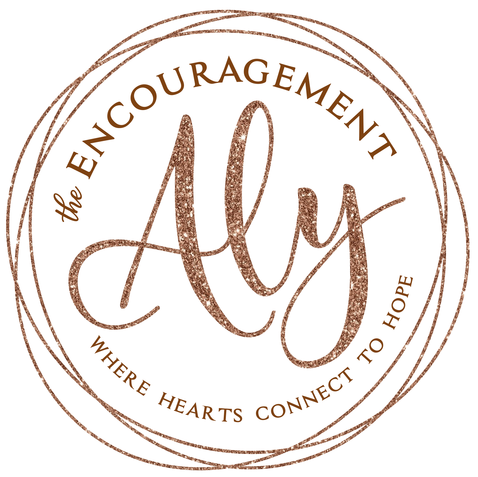 ENCOURAGEMENT-ALY-INSPIRATION-FOR-WOMEN.png