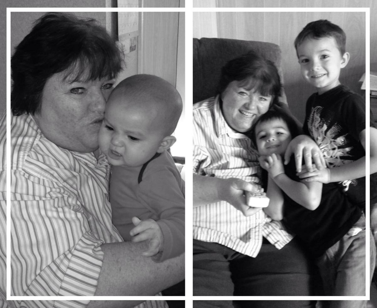 ALISON-WALLWORK-MOM-CANCER-BLOG.jpg