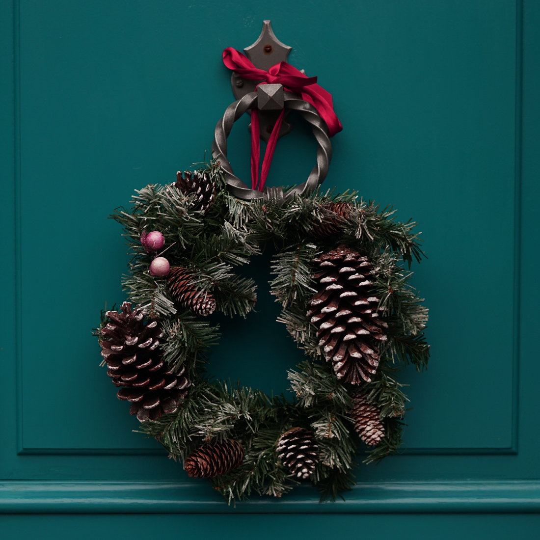 BEATING-THE-AFTER-CHRISTMAS-BLUES-ALISON-WALLWORK-BLOG.jpg