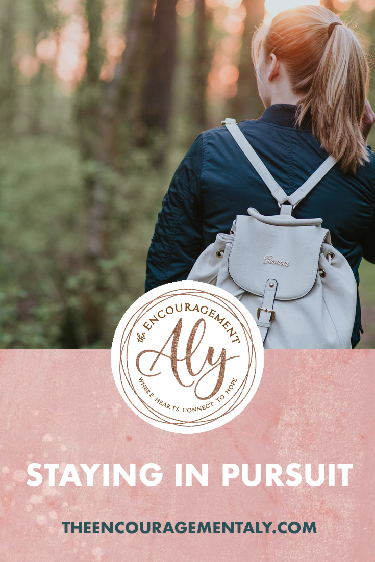 STAYING-IN-PURSUIT-ALISON-WALLWORK-BLOG.jpg