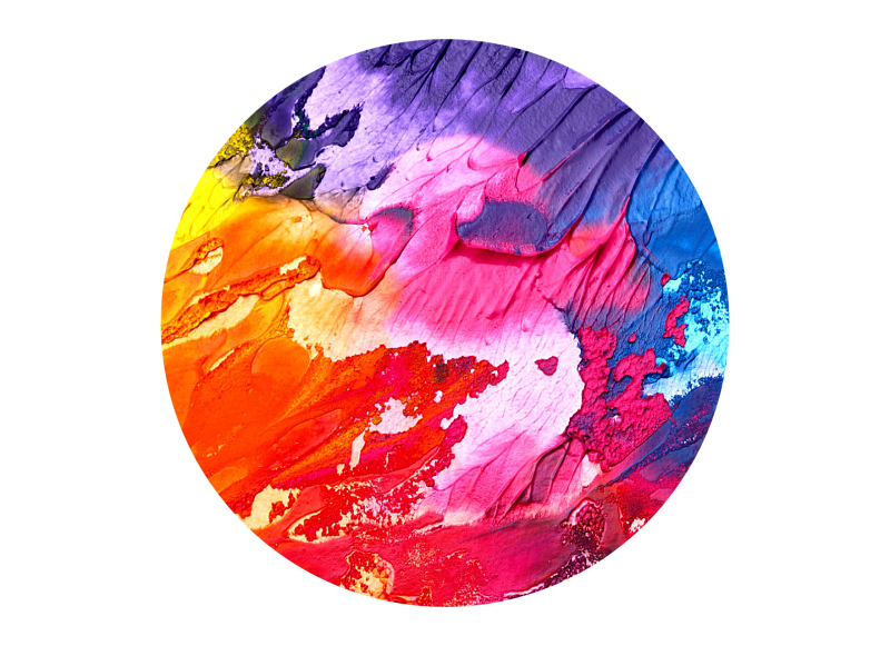 My Square Studio | Branding + Squarespace Web design