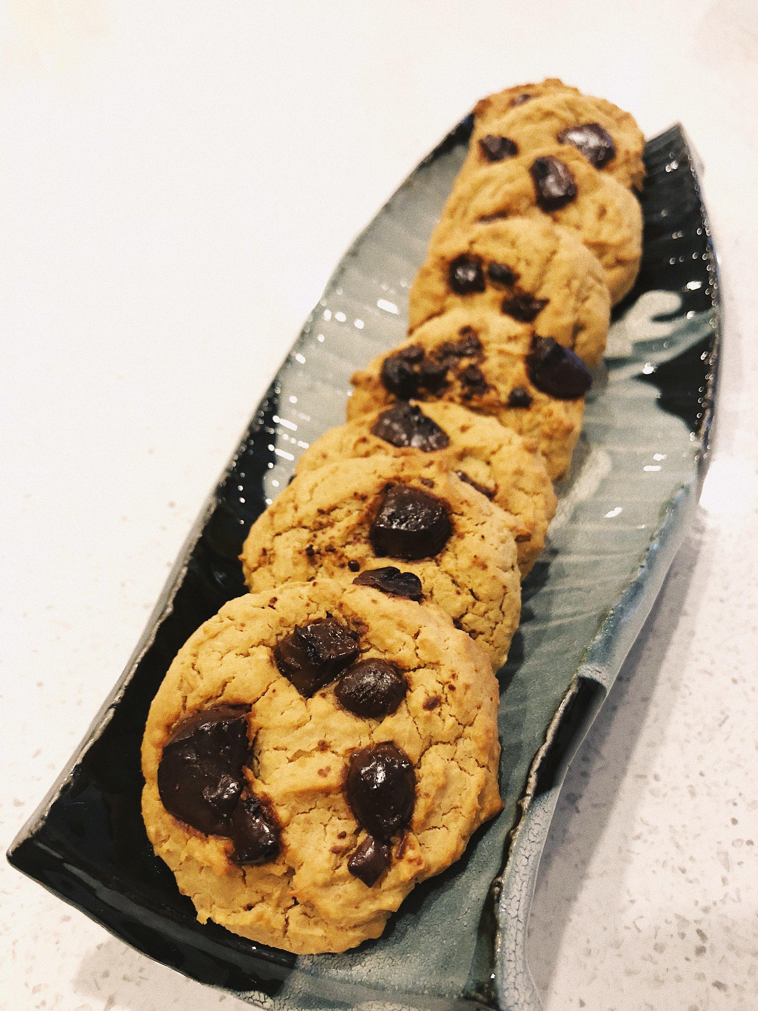 chickpea cookies.JPG