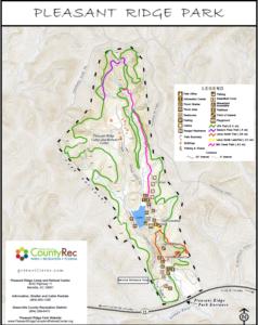 Trail-Map-Pic-238x300