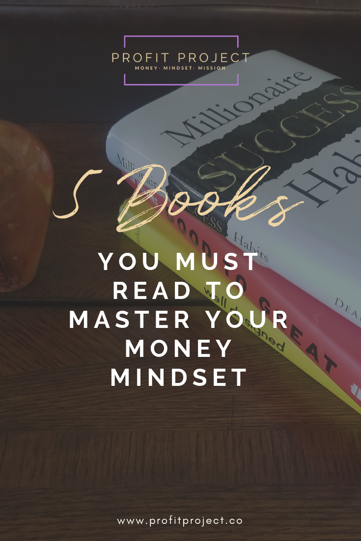 5 Books you must read to master your money mindset pinterest.png