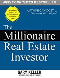 millionaire real estate investor.jpg
