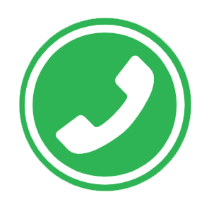 REQUEST A CALL BACK -