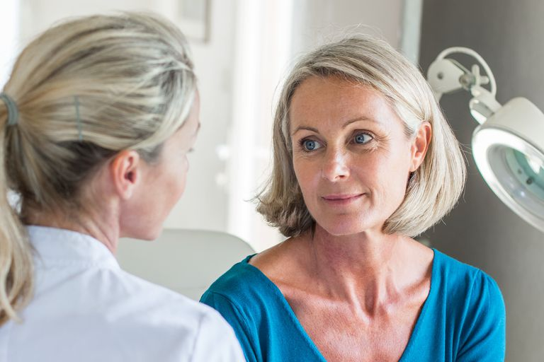 what is female hormone optimization therapy?.jpg