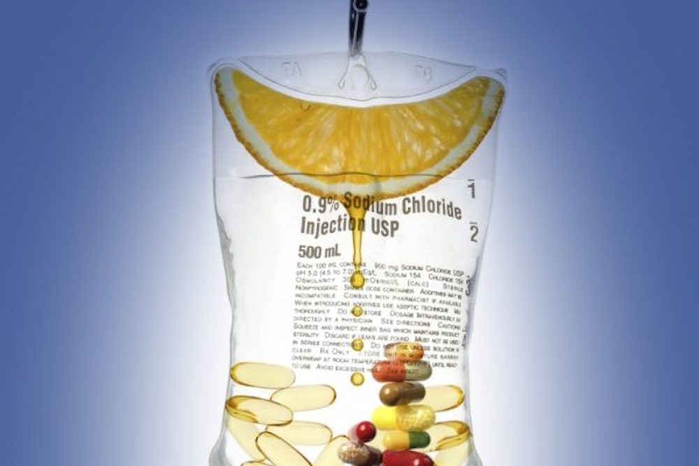 Myers_Cocktail_Vitamin_Infusion-600x400.jpg