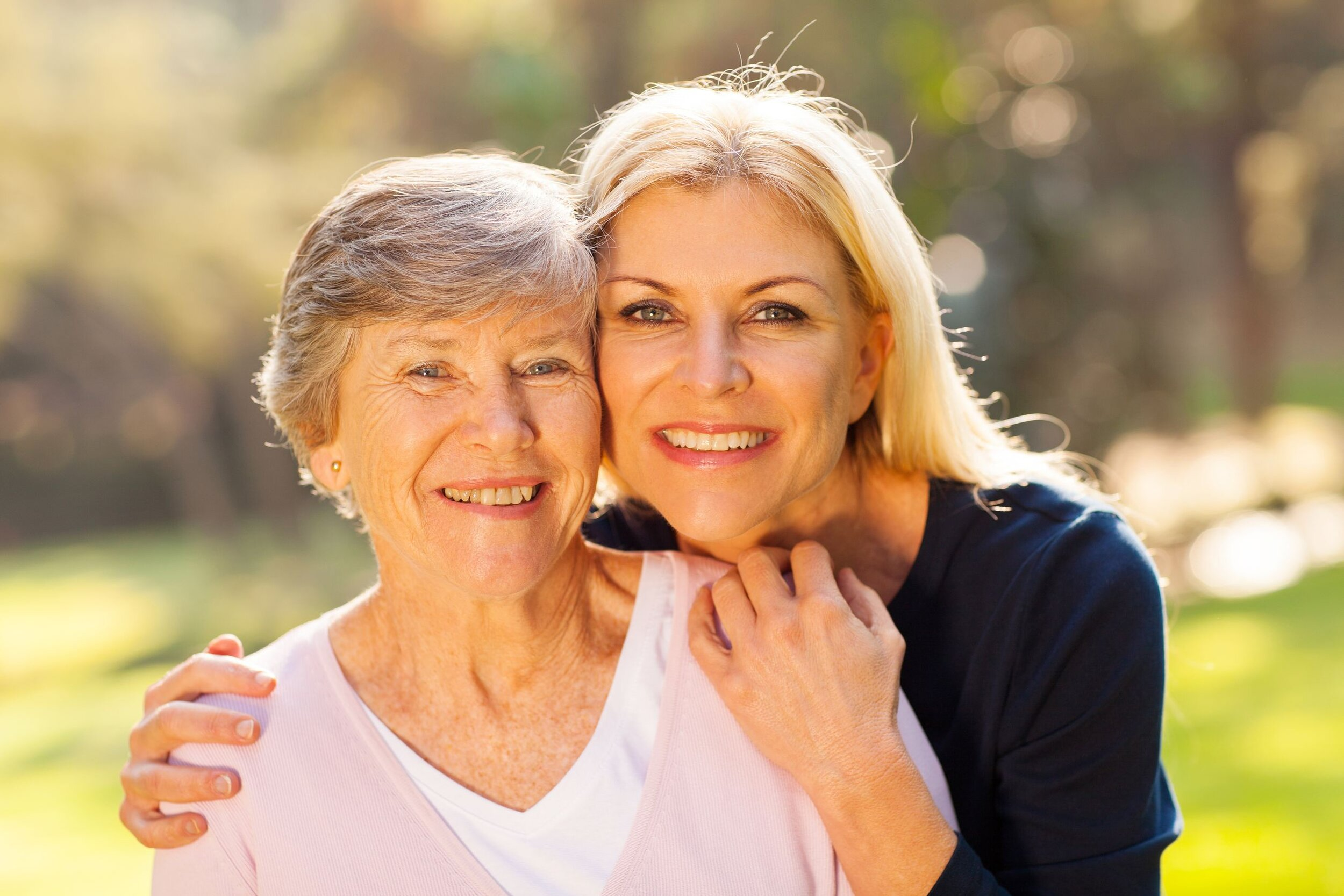 Hormone Replacement Therapy Pure Health Palm Springs Ca
