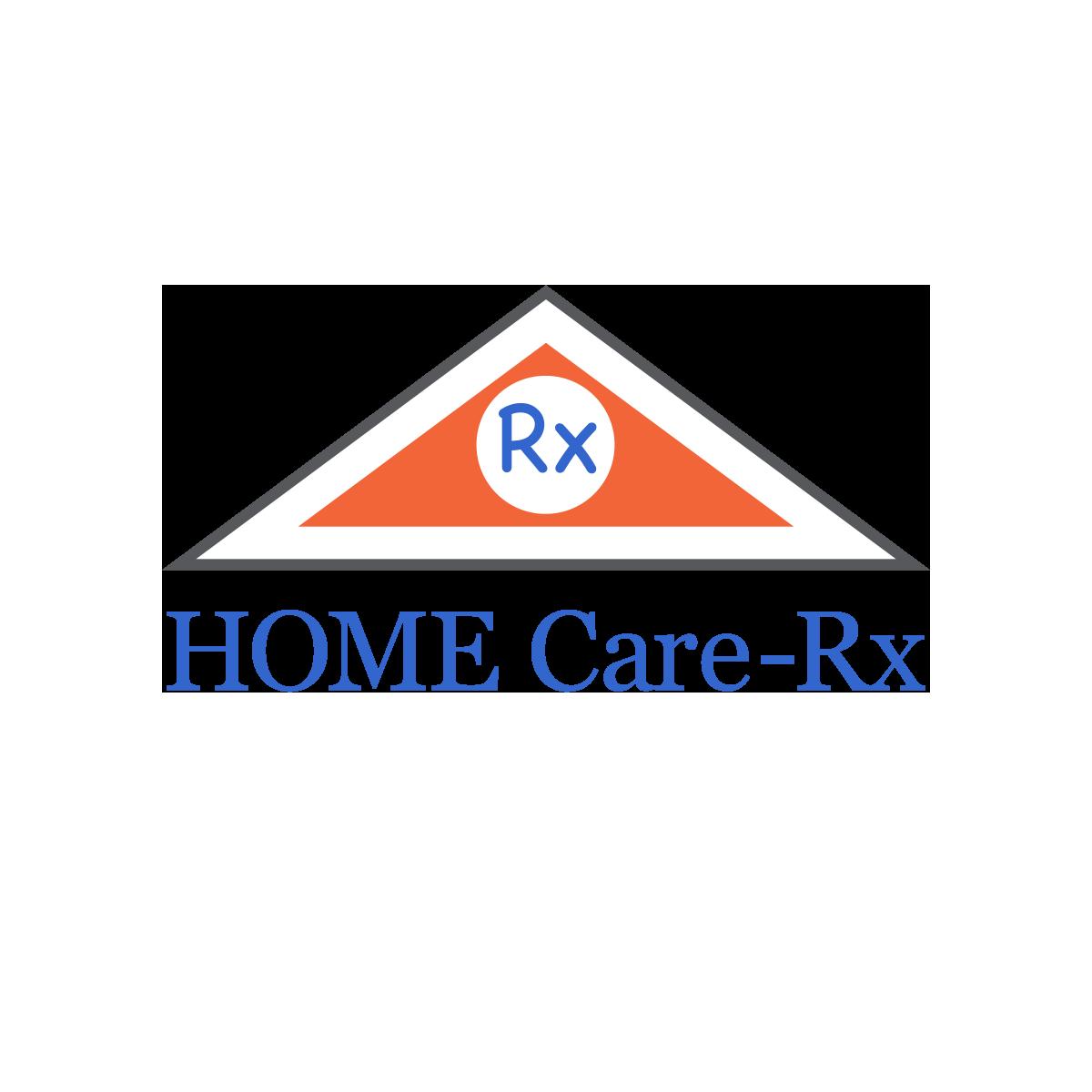 HOME_Care-Rx_logo_rgb_300dpi.png