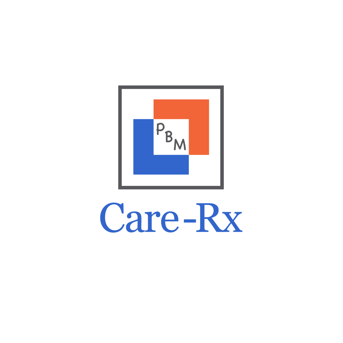 Care-Rx serves as a trusted pharmacy advisor in the PBM industry.