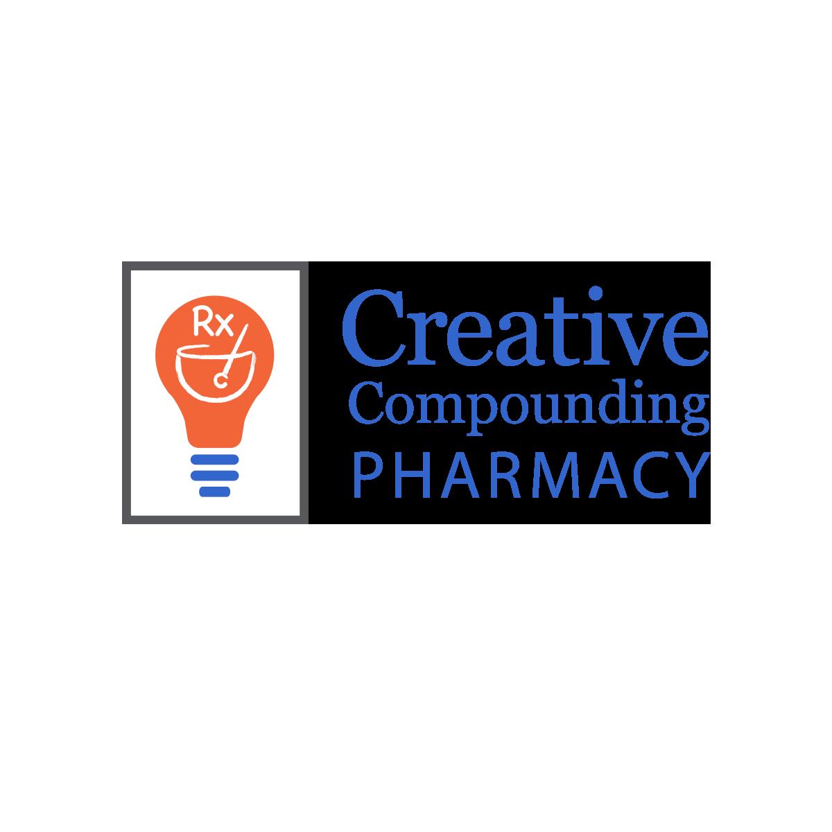 Creative_Compounding_logo_rgb_300dpi.png