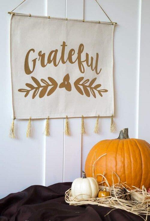Grateful-Wall-Hanging-TallLeft.jpg