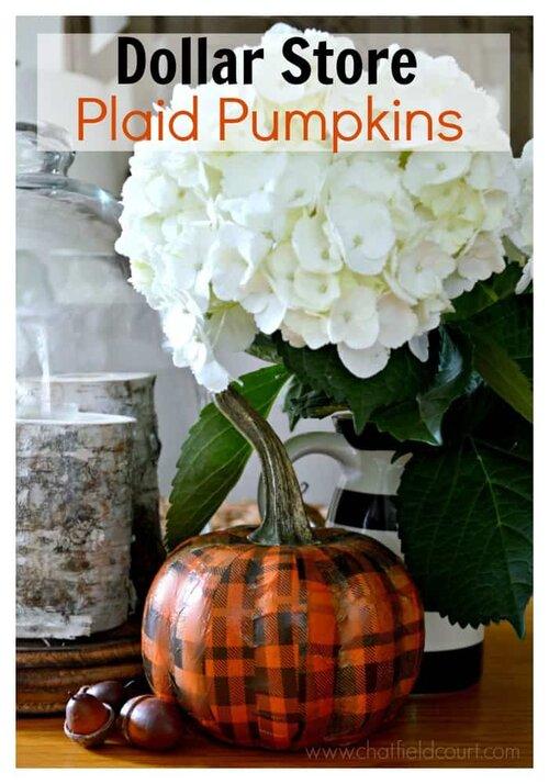 plaid-pumpkins-pinterest.jpg