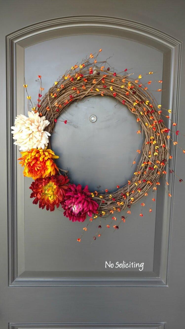simple wreath.jpg