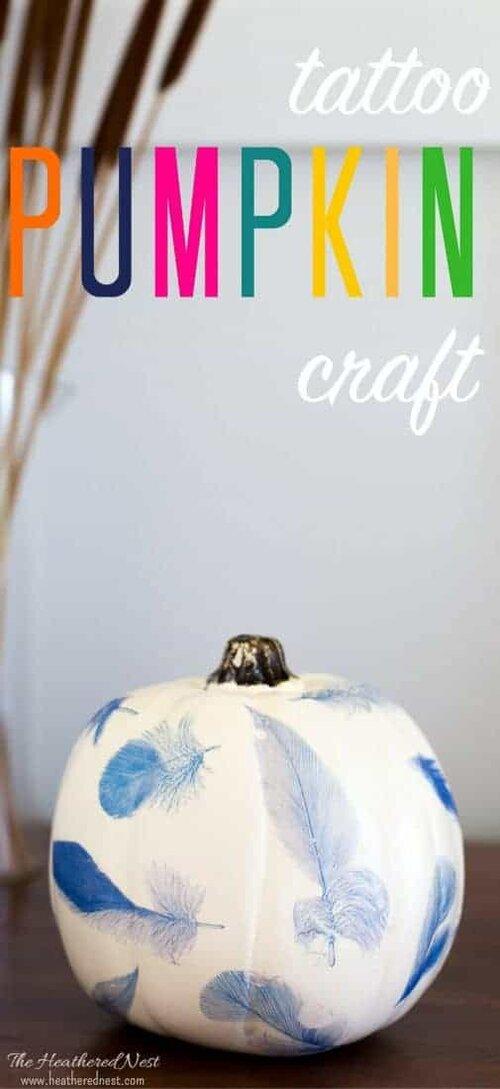 tattoo-paper-pumpkin-craft.jpg