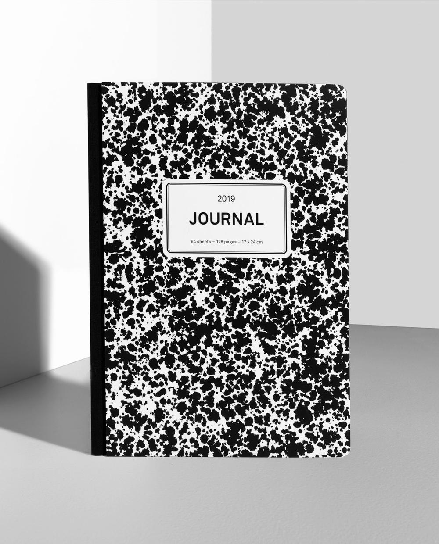 Els & Nel Journal 2019