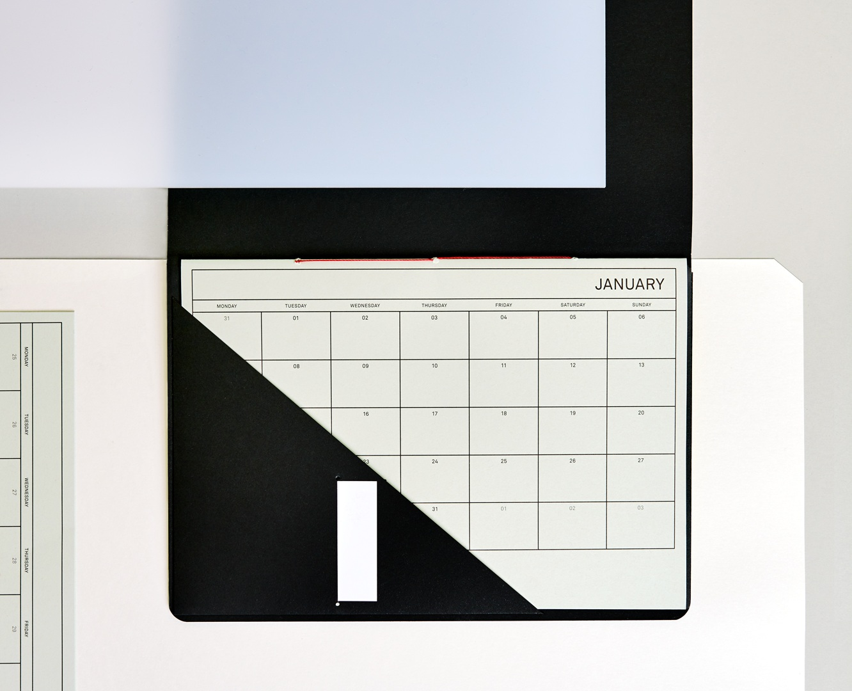 Els & Nel winactie - A journal for paper lovers