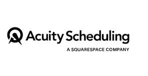 Acuity+Scheduling+-+Planner+voor+online+afspraken