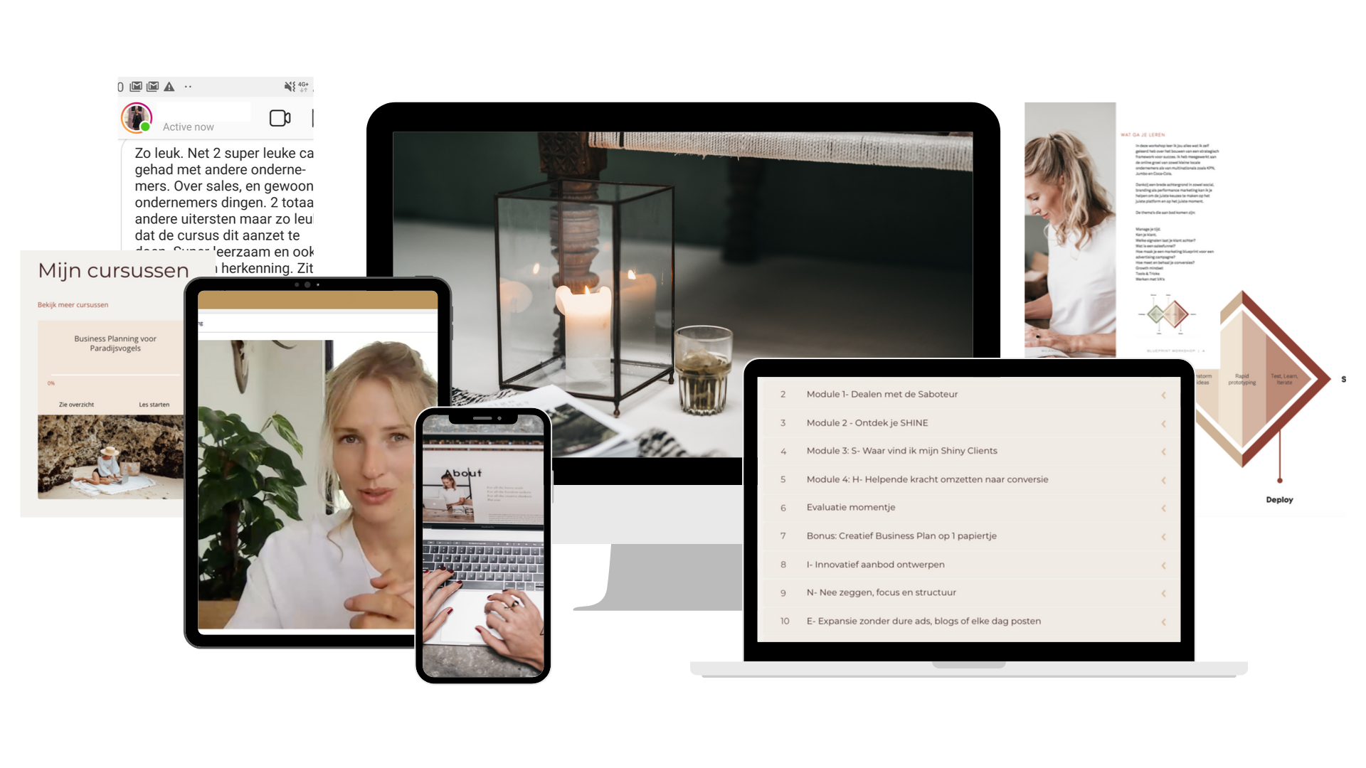 SHINE Leadpage plaatjes (5).png