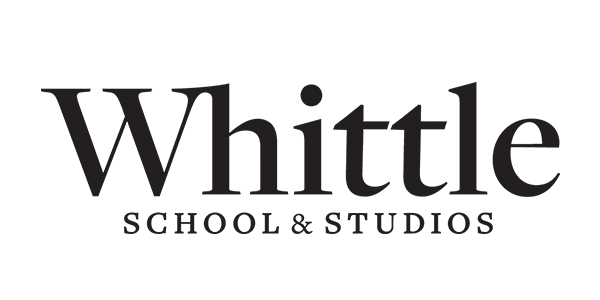 Whittle_Logo_v2.png