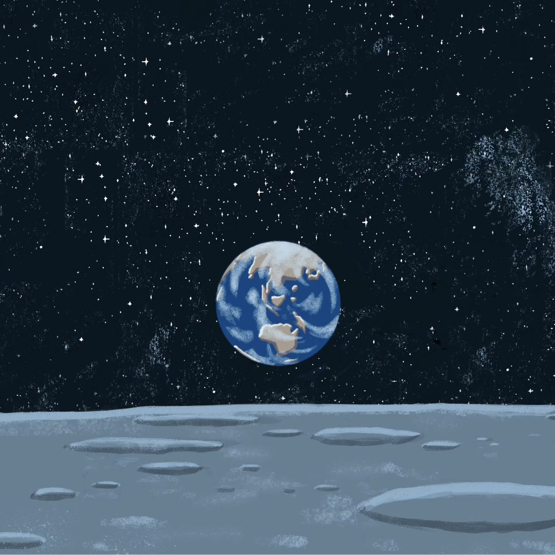 Earth Moon_for_web.jpg