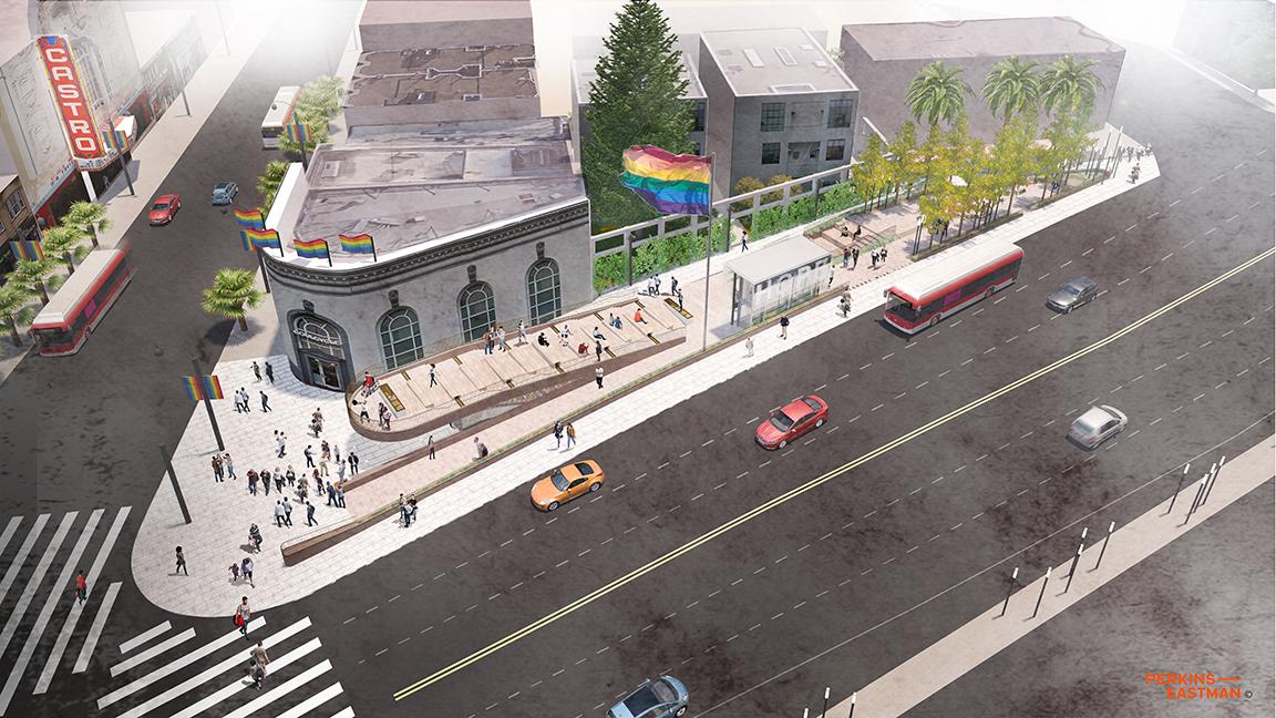 LR-The Reimagined Harvey Milk Plaza is a Living Memorial to Harvey Milk.jpg