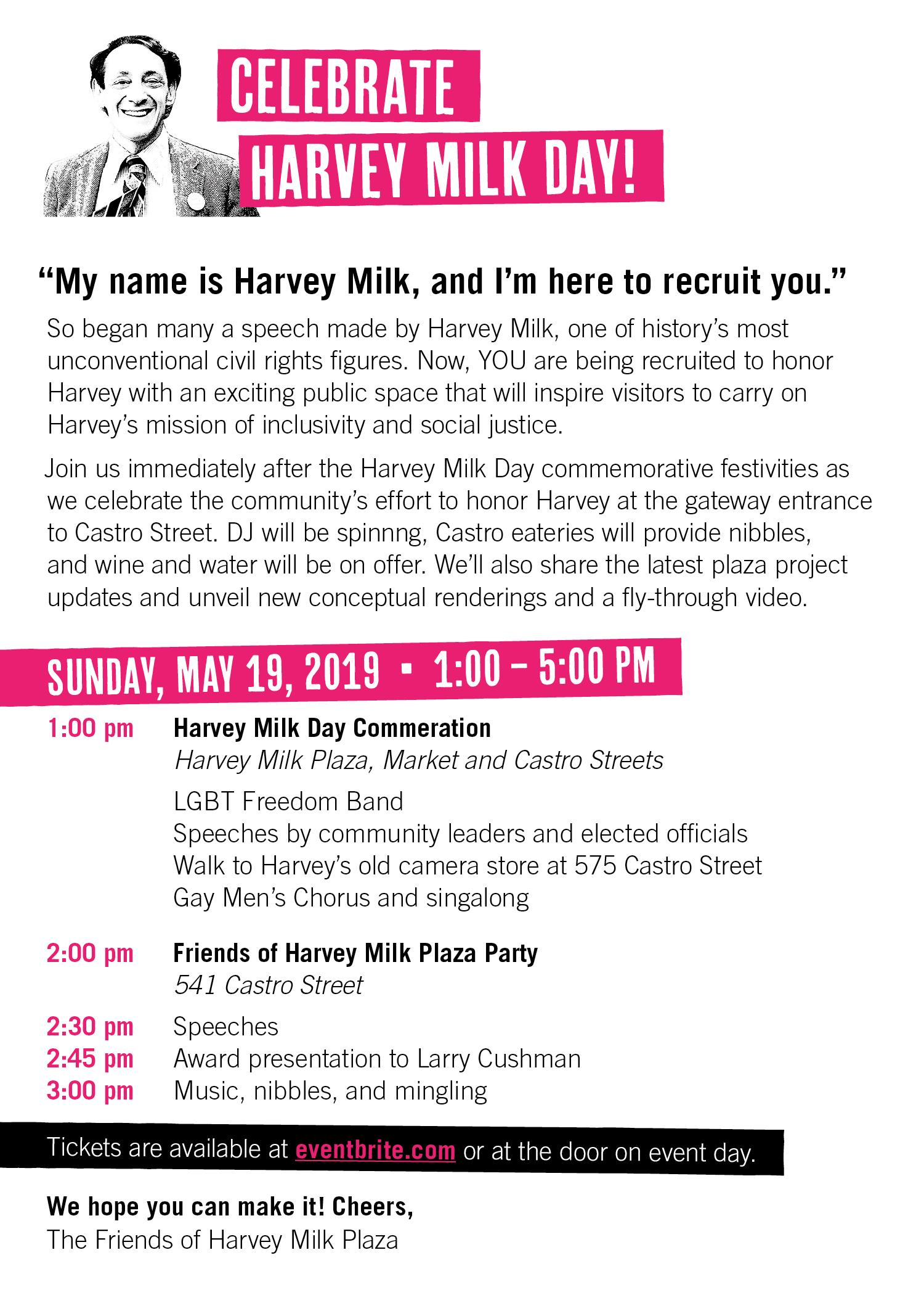 Harvey Milk Day 2019 Invitation General.jpg