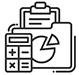 Accounting_75.jpg