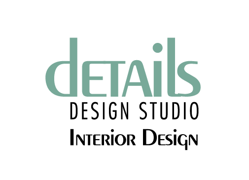 details design studio interior design