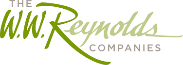 the W. W. Reynolds Companies