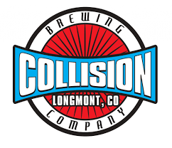 Collision Brewing Company