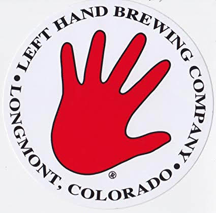 Longmont Left Hand Brewing
