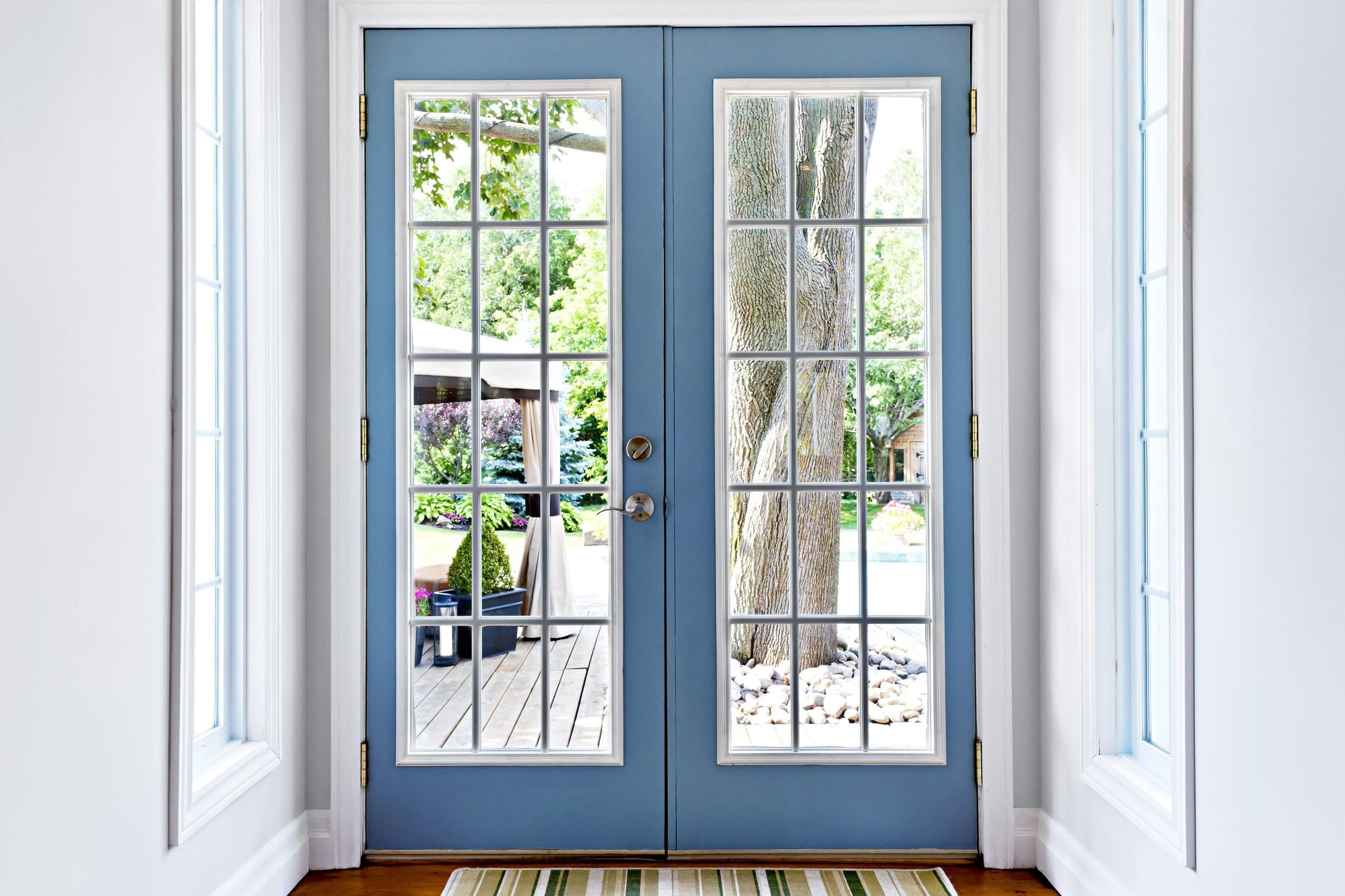 We specialize in window glass replacement, patio sliding glass doors, & glass shower doors. -