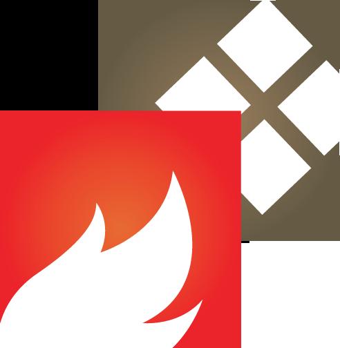 Logo-symbolen.png